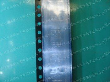 Sn74hc04dbr ssop hex inverter 14-ssop hc04 74hc04