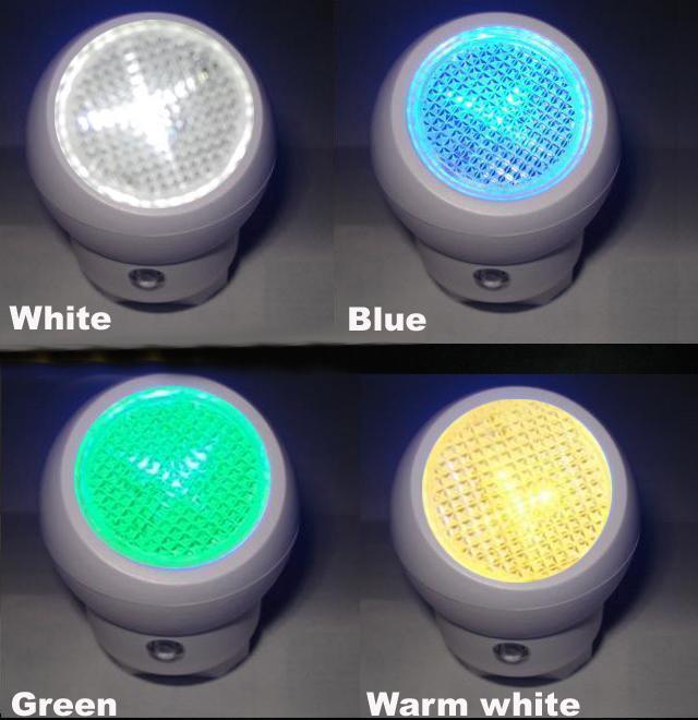 아기 램프를 회전-저렴하게 구매 아기 램프를 회전 중국에서 ...