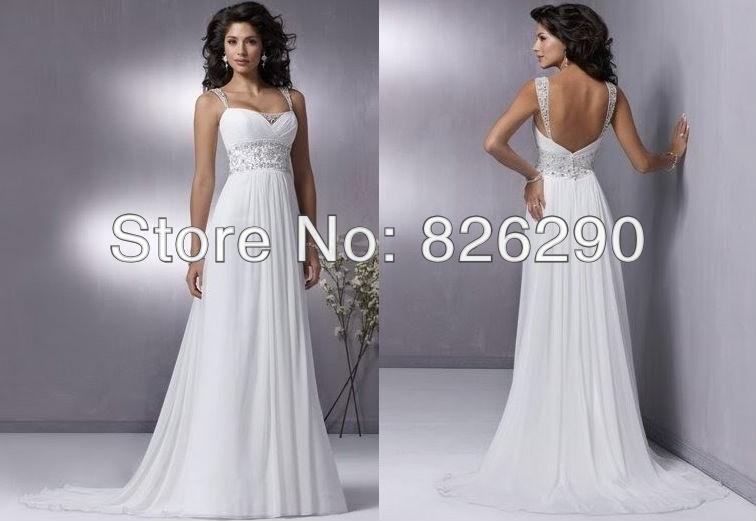 Платье Свадебное В Греческом Стиле Купить