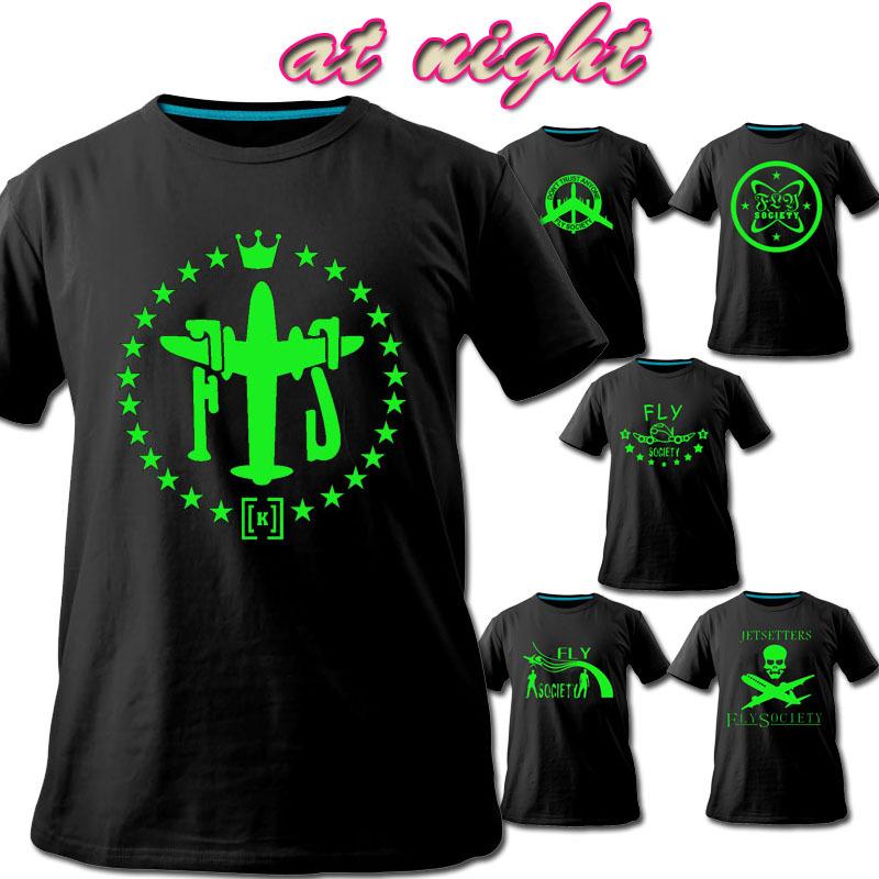 Couple Shirt Design 2013 2013 Designer Men 39 s t Shirts