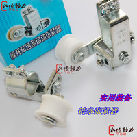Motorcycle chain auto tensioner refires 125 motorcycle pieces - 2  Free shipping