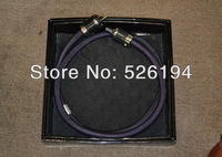 Furutech Alpha PS-950-18 Alpha-OCC power cord 1.8M