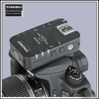 Free Shipping YONGNUO Single Transceiver of YN622 YN-622C TTL Flash Trigger with HSS for Canon