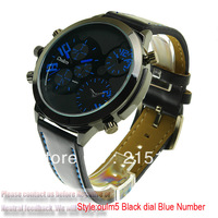 Women men Free Shipping Wholesale fashion Stainless Steel Analog Quartz Watch,wrist watches SSW1
