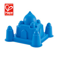 Free Shipping Hape beach toy sand tools beach toy