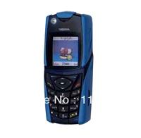 original unlocked 5140 mobile phones  cell phones