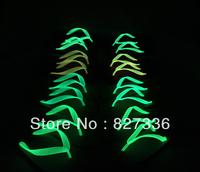 Wholesale 2013 fashion luminous couple slippers, sandals, luminous slippers, sandals 30pcs/lot + free shipping