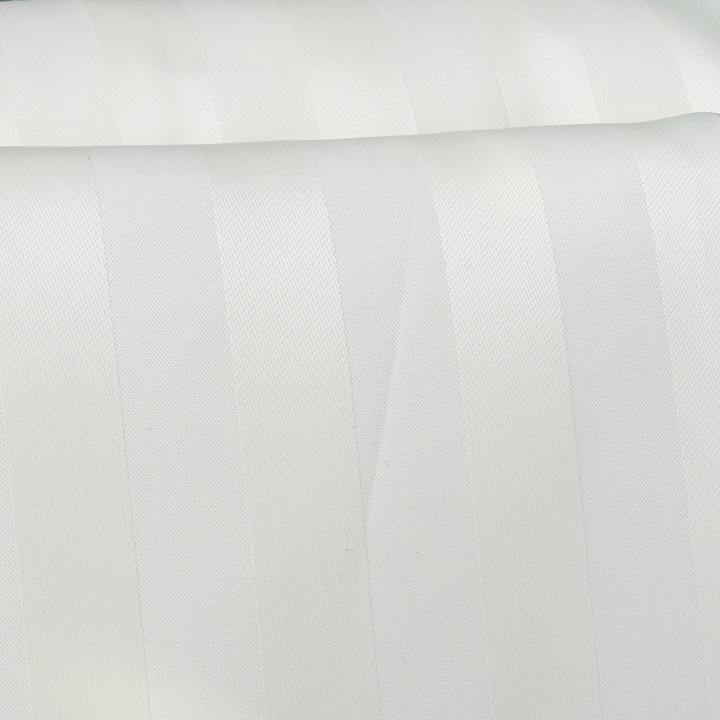 2014 terylene espessamento qualidade cortina de chuveiro cortina de chuveiro à prova d'água do chuveiro bombonony impermeável cortina de tecido em casa(China (Mainland))