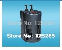 Aquarium Equipment Chiller Equipment of RESUN Brand MIN-200 Power 1/13HP for under 140L aquarium