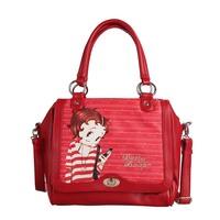 Betty BETTY women's handbag brief fashion women's shoulder bag messenger bag a3003-40