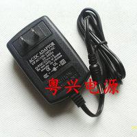 22v1a belt 22v1a switch ac dc adapter power supply 22v