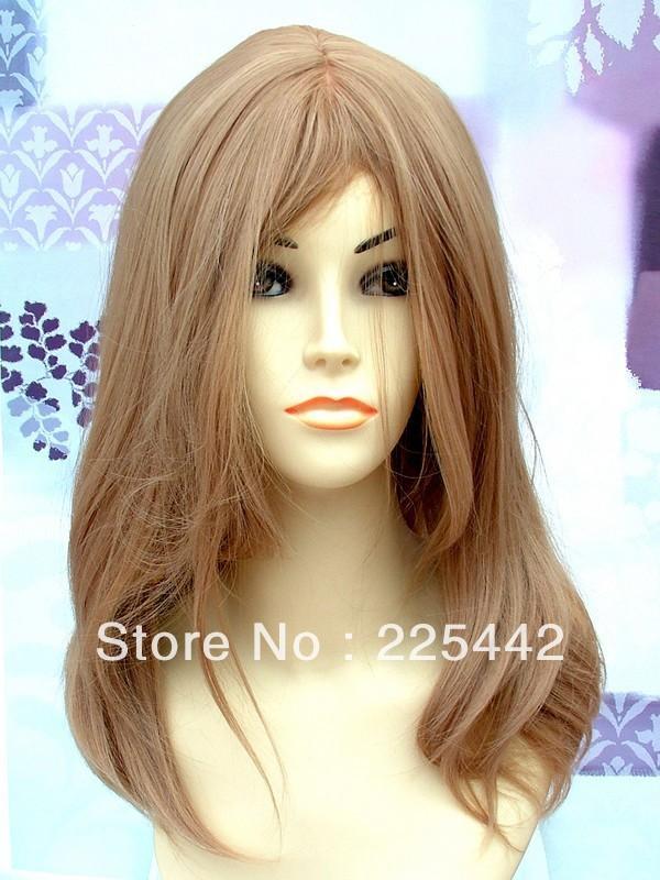 Wigs In Birmingham 61