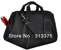 Multifunctional electrical maintenance work package Oxford cloth  28 cm * 23 cm * 16 cm