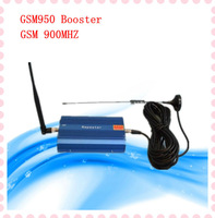 With 10 meters of Cable+Antennas,GSM 900Mhz mobile phone ,900Mhz GSM repeater signal amplifier