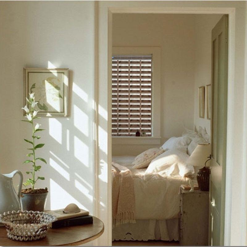 Rgxzr shalian cortina de camada dupla blinds sombra cortina partição cinto ladder shangri-la blinds zebra persiana(China (Mainland))