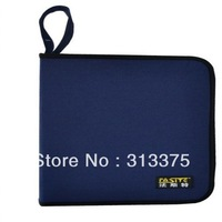 Electrician Tool Pouch   Small pocket short form  Electrical maintenance package