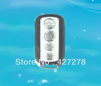 industrial 4ch wireless remote control /  Wireless remote control(ZAB-016)