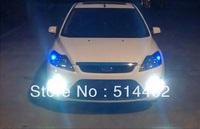 Wholesale - Car light H1 11W Xenon White Light Bulb Lamp 12v H1  LED for Sample 10pcs/lot