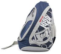 Unisex single shoulder backpacks girls satchel boys school bags teenager fashion rucksack nylon backpack free shipping