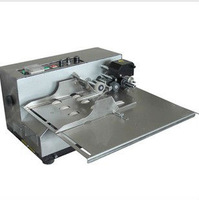 My-380 Marking Machine (stainless steel machine)  100% warranty
