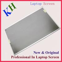 17.3 inch 1920x1080 B173HW02 N173HGE-L21/L11  LTN173HT01 B173HW01 V0 V5 LP173WF1 TLA2/B2/B5 HSD173PUW1-A00 Laptop LCD Screen