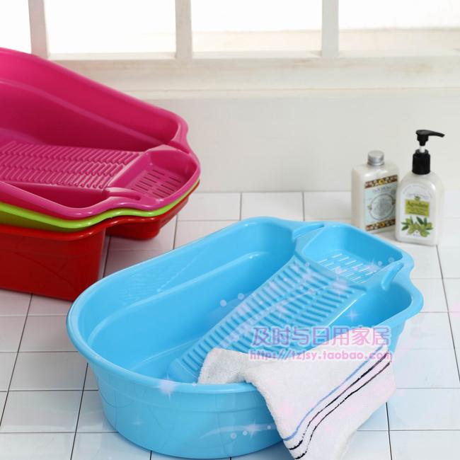 plastic wasteil PromotieWinkel voor promoties plastic wasteil op Aliexpresscom # Wasbak Plastic_054500