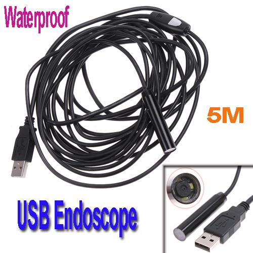 Инструменты измерения и Анализа OEM USB IP66 5M 300000 10 640 * 480 H4894 какую машину до 300000 рублей в муроме