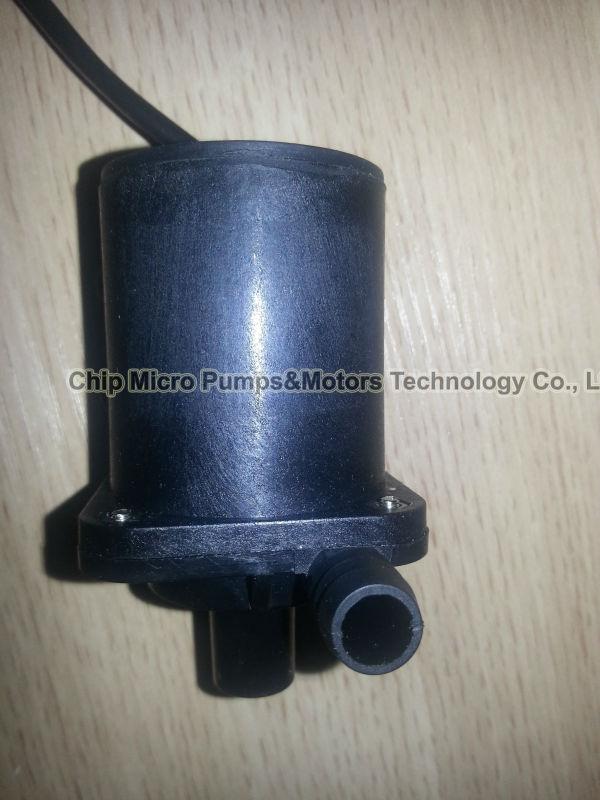 ... -booster-pump-for-solar-water-heater-solar-hot-water-system-deep.jpg