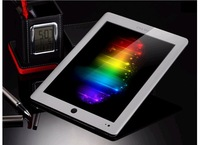 "Drop shipping Chuwi V9 tablet pc RK3069 Dual Core 9.7"" IPS Screen 1024*768 Android 4.0 Dual Camera built in 3G HDMI"