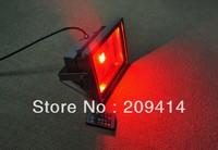 Wholesale free shipping 80W RGB led flood lights high-end led floodlight AC85-265V IP65 5PCS/lot hot sale