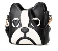2013 Free/drop shipping LL92 new fashion bags women  handbag women bags clutch tote bag shoulder bag
