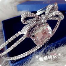 cheap wedding hair jewellery