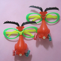 free shipping Mask birthday party supplies birthday child game props
