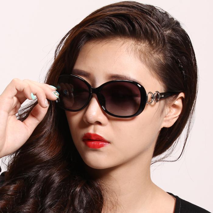 ريتشي للمرأةنظارات شمسية حلوةنظارات شمسية متنوعةنظارات شمسية نعوميننظارات شمسية أنيقةسلاسل
