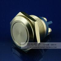 Потребительская электроника TDA7492 /amp 2.0 /40w + 40 w
