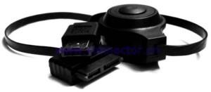 Slimline SATA13P to Power eSATA USB Retractable Cable(China (Mainland))