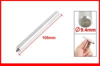 "Grinding Wheels Single Point Diamond Dressing Pen Dresser Tool 3/8"" x 4"""