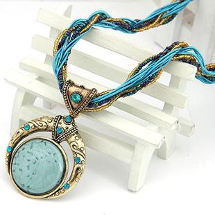 http://i01.i.aliimg.com/wsphoto/v0/960208737/Vintage-Bohemian-Necklace-National-Exaggerated-Braided-Necklace-Imitation-Gemstone-Pendant-Choker-Necklace-Women.jpg_350x350.jpg