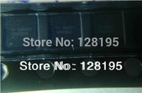 10pcs/lot original LED lamp light control ic 36 pin feet tps65200  g11 g12 g13 g14  g23 ONE X T328D/T/W