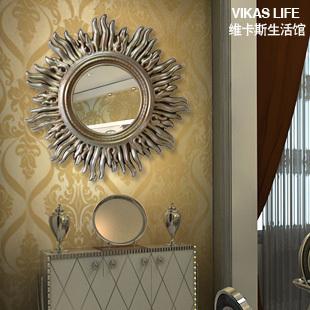 온라인 구매 도매 프레임 욕실 거울 중국에서 프레임 욕실 거울 ...