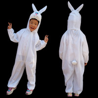 Cos performance wear costume cartoon clothing animal clothes animal clothes