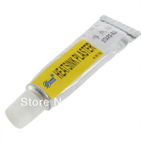 CPU GPU Thermal Silicone Grease Compound Glue STARS-922