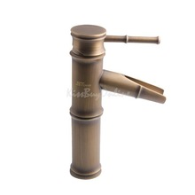 wholesale waterfall faucet