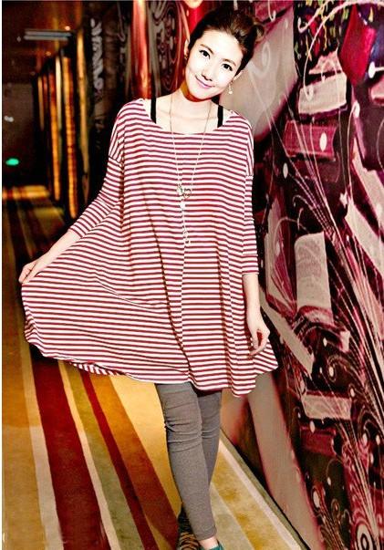 Таобао Дешевая Одежда Из Китая