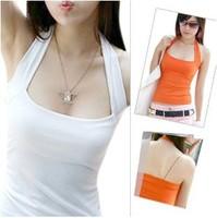 Free Shipping, fashion ladies' camis women top tube vest designer t-shirt, 10 colors, Drop Shipping, WB0011