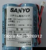 CR17450E-R-2-CN10 SANYO Lithium Battery