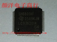 Electronic components chip ic sh6601af sh6601ad