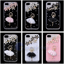 mobile phone cases promotion