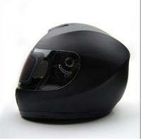 Motorcycle helmet anti-fog helmet thermal helmet black muffler scarf tkd120