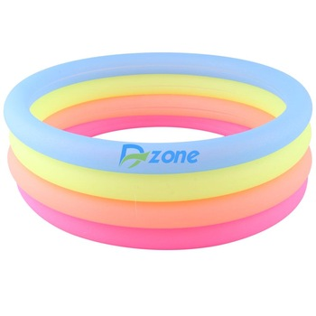 36cm Universal Practical Soft Silicone Car Steering Wheel Cover Case Diameter   [19934|99|01]